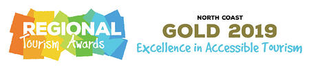 2019-Excellence-in-Accessible-Tourism-002-1024x244